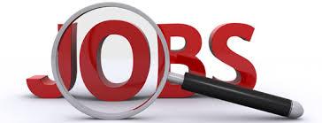 Department of Economic Development releases September 2017 jobs report
