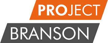 First phase of highway corridor makeover in Branson underway