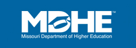 Audit identifies concern with operations of Missouri's higher education incentive program
