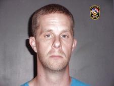 UPDATE: Welte pleads not guilty in wife's death