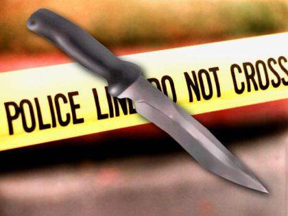 Chillicothe Police investigating Tuesday night stabbing.