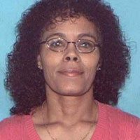 Centralia woman reported missing from middle school