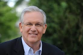 Missouri governor sets three-decade high mark for pardons