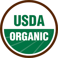 Newsmaker — USDA to offer cost share opportunities to organic producers and handlers