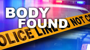 Dismembered remains found in eastern Missouri