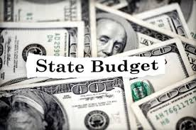 Missouri House budget leader calls for more cuts