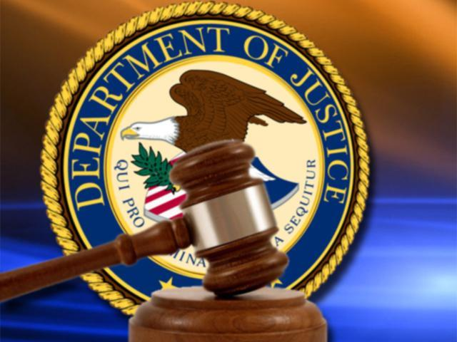 Kansas City man guilty on federal drug and firearms charges