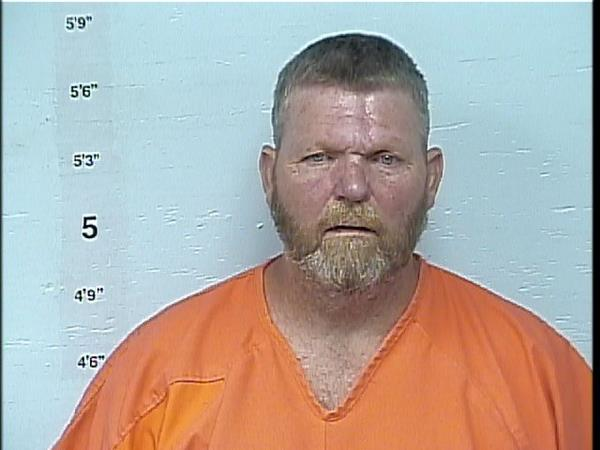 Southeast Missouri man convicted of fatal party shooting