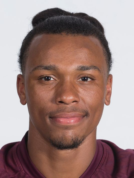 MSU mourns loss of freshman football player
