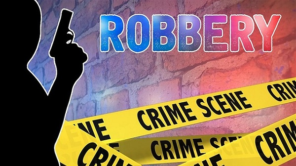 Two men rob Lend Nation in Columbia