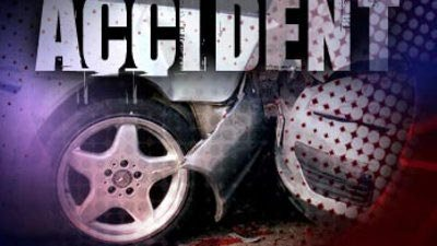 Teen seriously injured in Cole county accident