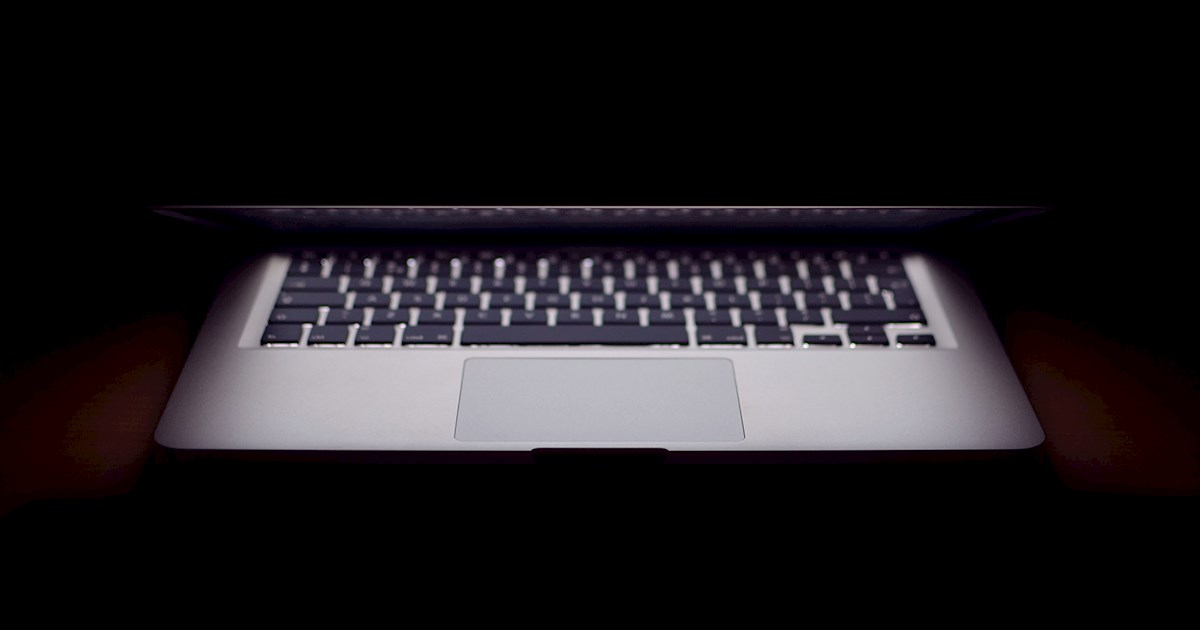 Boone County man admits to cyber crimes in court