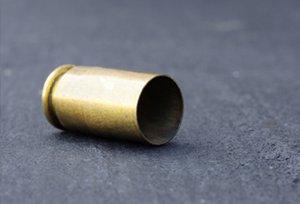 Shot fired in Columbia nightclub