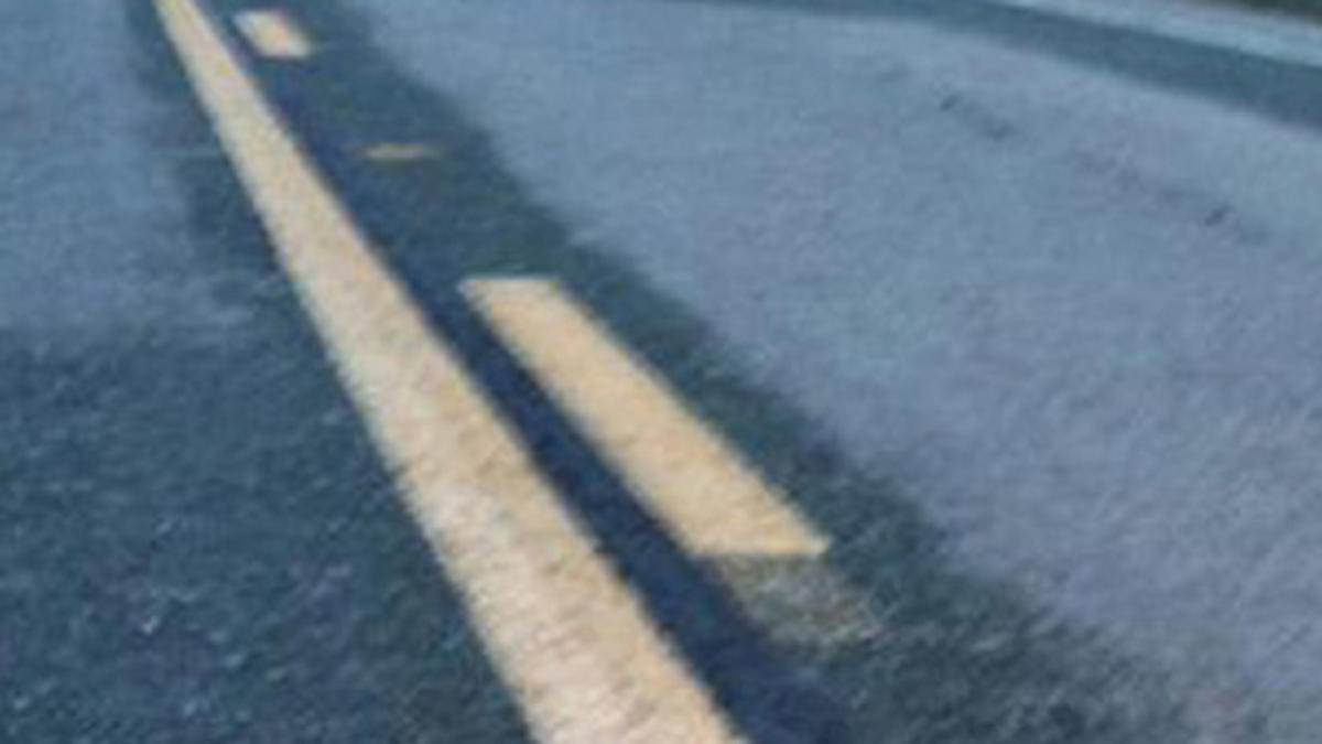 Drivers crash at Chillicothe intersection