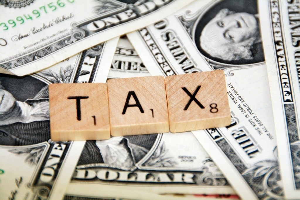 Tax assistance offered by MU extension office