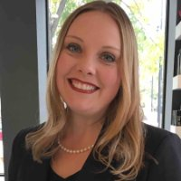 Ashland woman GOP candidate in legislative special election
