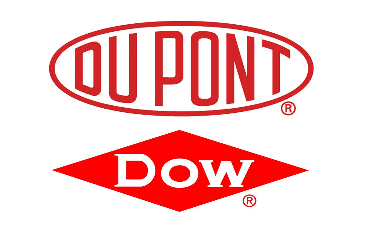 EU Approves Dow-DuPont Merger with Agreement to Sell R&D Assets