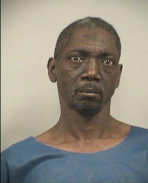 Kansas City man accused of shooting death