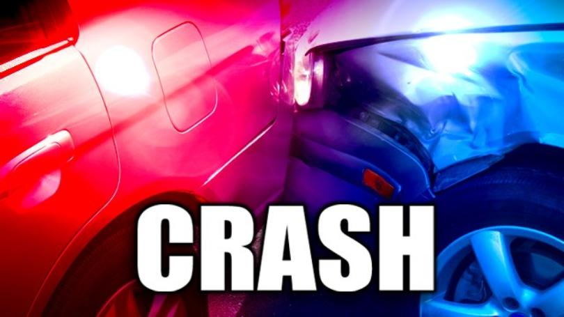 Bosworth driver hospitalized after Carroll County collision