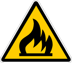 Fire danger advisory in place for Cooper County