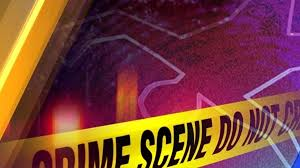Investigation underway of decomposed Clinton County corpse