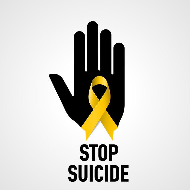 NEWSMAKER — Missouri teen suicide above national average– Over 90% can be prevented