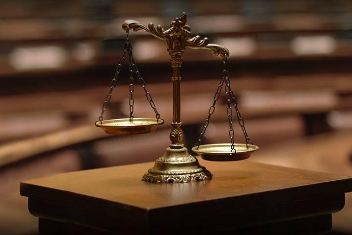 UPDATE — Marshall woman accused of prescription fraud sentenced