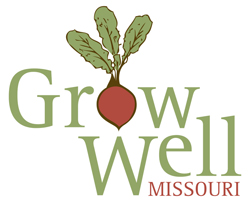 NEWSMAKER — Grow Well Missouri helps local families