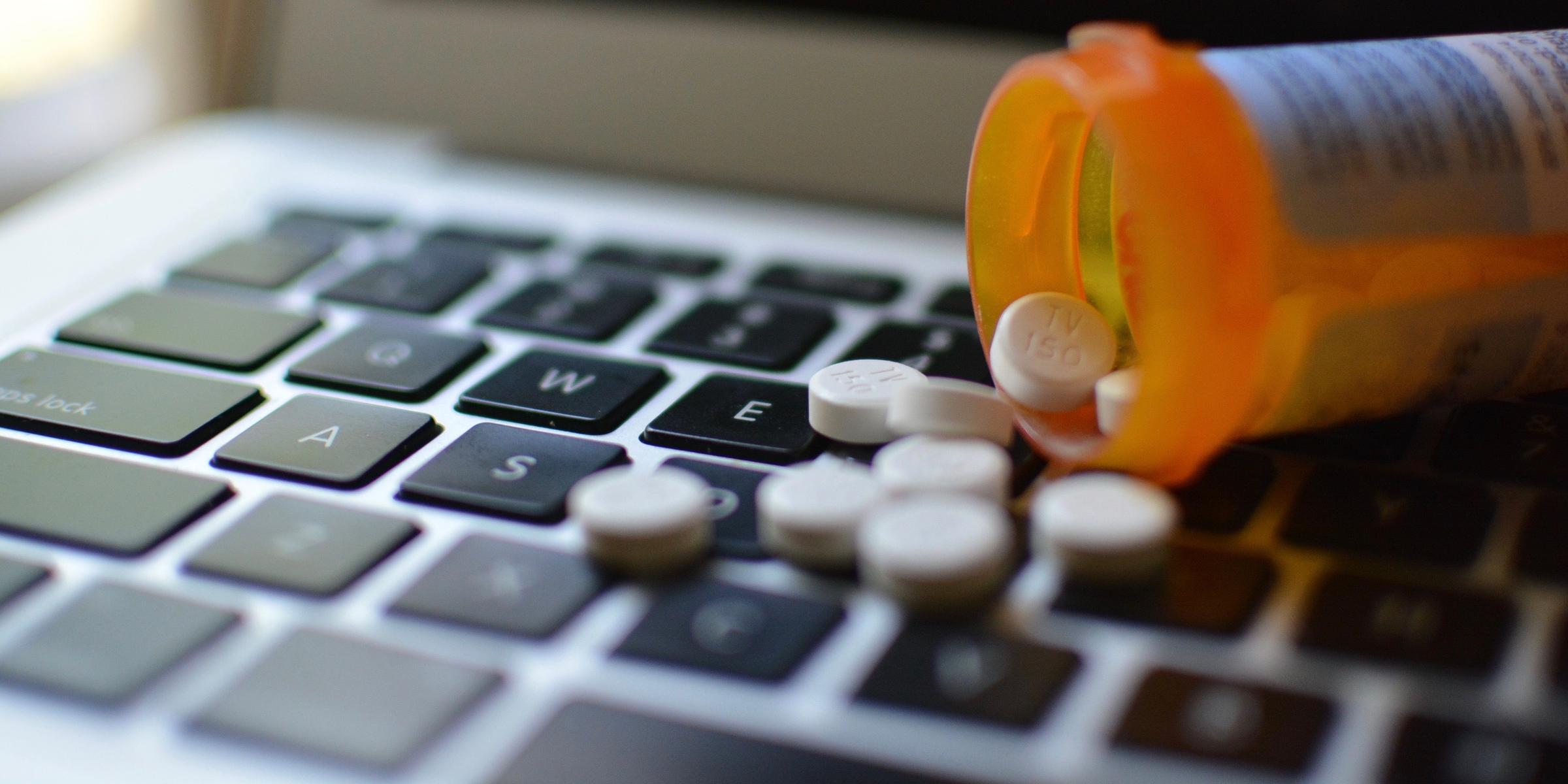 Prescription drug monitoring debate sparks McCaskill statement