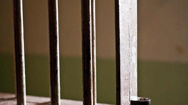 Richmond man in custody for drug allegations