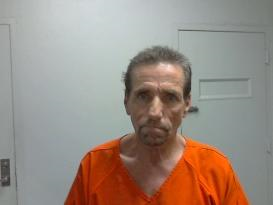 Avalon man flees from authorities after warrant served