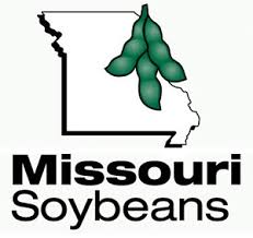 Do you excel in soybean production?