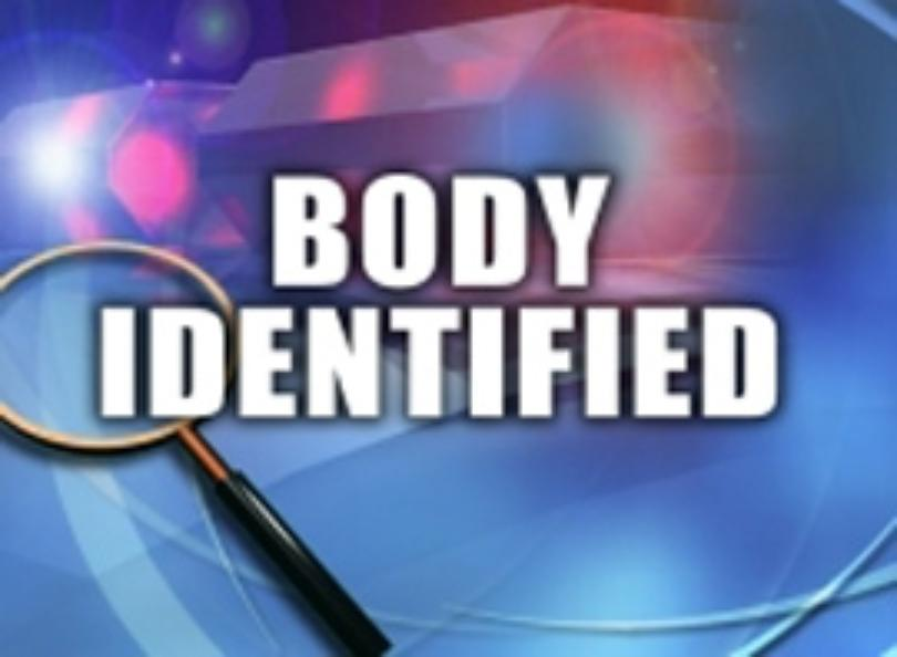 Clinton woman found dead inside her car on Friday