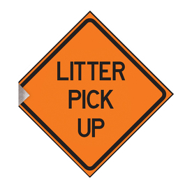 Take Pride in Marshall litter clean-up event Saturday