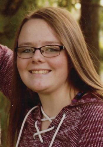Teen's suicide sends waves through the Sedalia School District