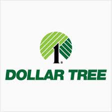 $110 million investment will bring Dollar Tree distribution center to Warrensburg