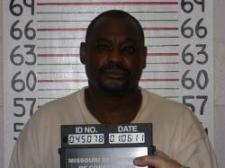 Sedalia man with extensive criminal history accused of residential burglary