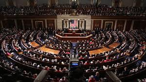 Legislation aims to expedite emergency aid response