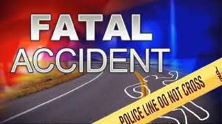 Cass County accident leaves Butler resident with fatal injuries