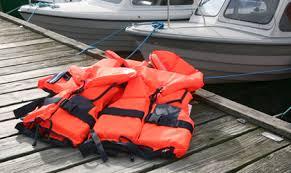 Safe boating week brings increased awareness from State Patrol