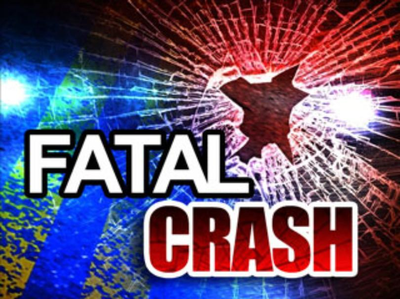 Kearney teen killed in crash near Tryst Falls Park Sunday night
