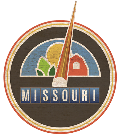 Missouri Department of Agriculture presents MORE