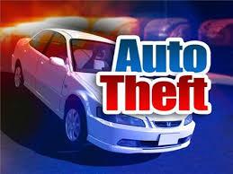 Nebraska teen waived preliminary hearing in Lafayette County carjacking
