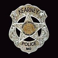 Kearney Police Department in search of suspected vandals