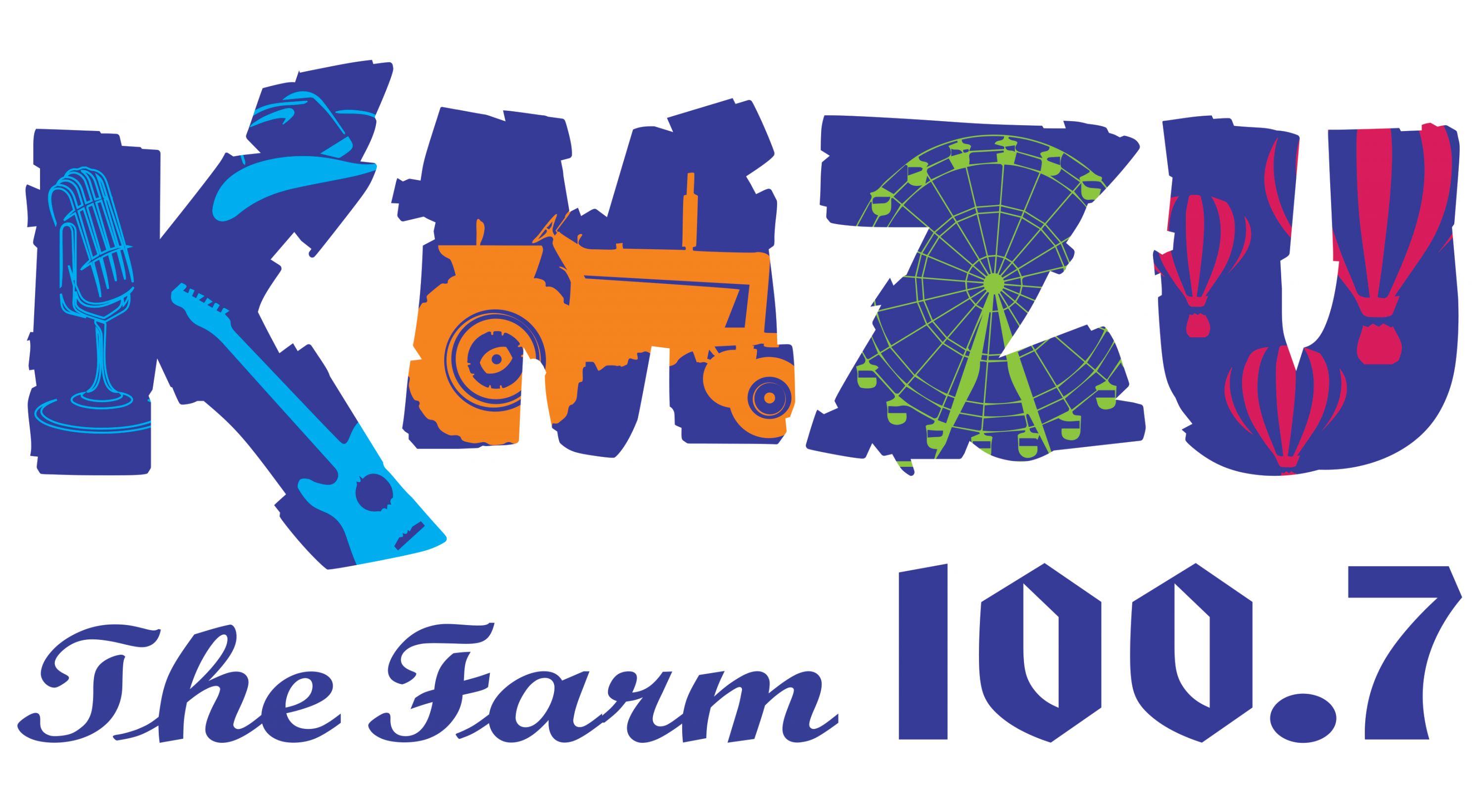 Spur your summer fun with KMZU: Xtreme Summer Giveaway at Odessa Rodeo