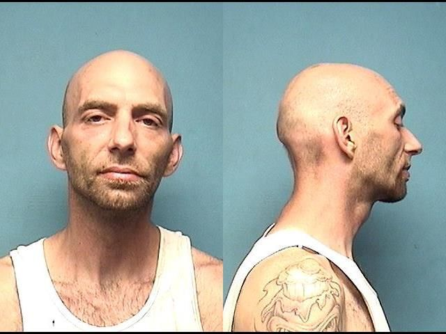 Citizens hold robbery suspect for Independence Police