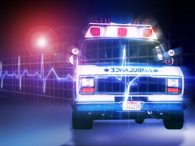 Wyoming resident struck, injured by boat propeller at Lake of the Ozarks
