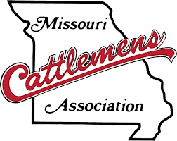 The Missouri Cattlemen's 14th annual steakfry brought together over 400 people