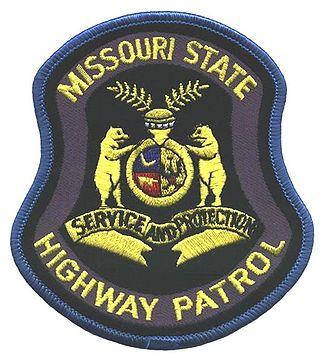Driver of vehicle arrested for June 10 crash near Huntsville