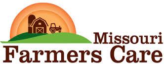 Dallas County celebrates Agri-Ready Designation